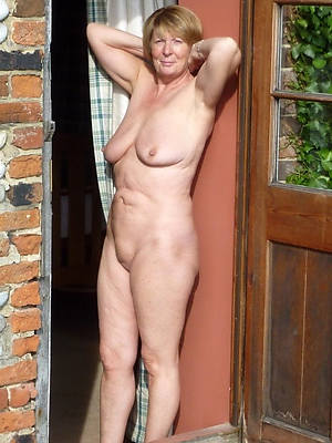 mature women over 60 love porn