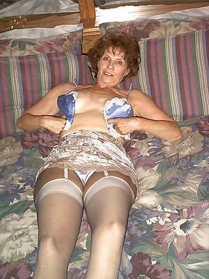 wonderful mature over 60 nude photos