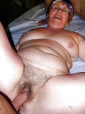mature grandmas porn pictures
