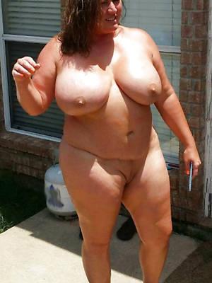 porn pics of best mature boobs