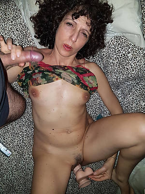 hotties best mature women
