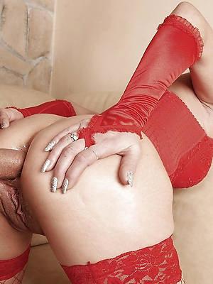 porn pics of mature ass fuck