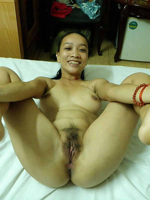 wonderful chinese mature