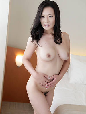 xxx free chinese mature homemade porn