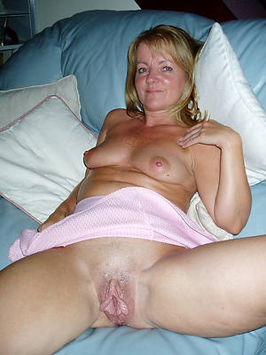 slutty british mature cunts porn pics