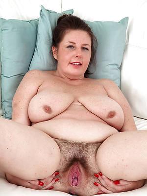 free adult cunts nude pics