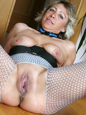 mature gentry cunts hd porn