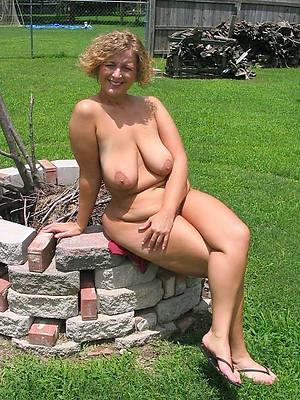 mature big saggy boobs filthy sex pics