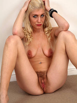 mature heavy saggy boobs xxx porno