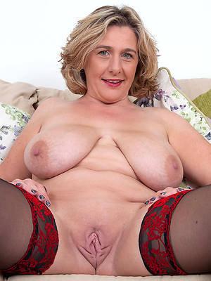 beautiful bbw mature housewife homemade porn