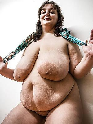 gorgeous bbw mature housewife porn pics