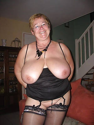 porn pics be worthwhile for mature bbw woman
