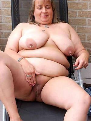 mature bbw woman improper sex pics
