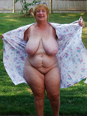 sexy hot mature big tits bbw