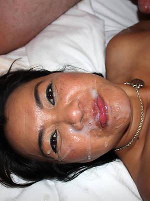 xxx matured facial cumshots