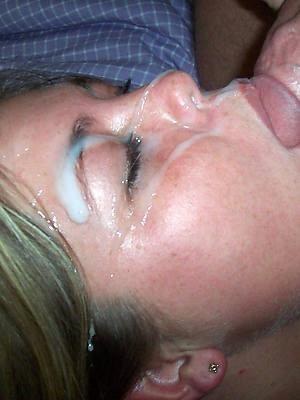 mature facial cumshots love porn