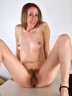 over 40 matures dirty making love pics