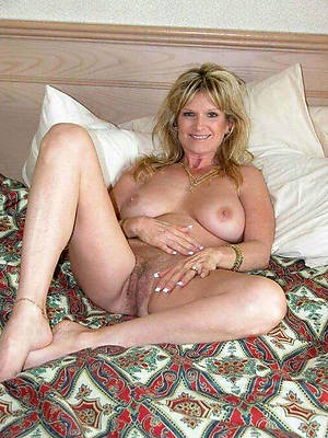 xxx free of age 40 sex pictures