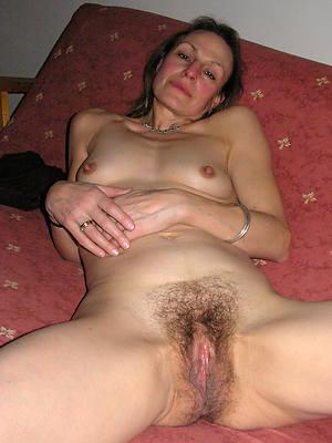arbitrary mature 40 sex