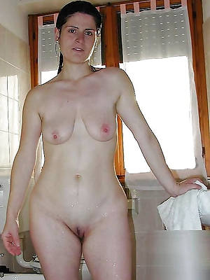 mature private sex stripped