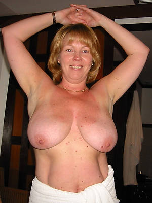 private mature dirty sex pics