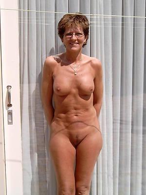 mature tits solo xxx porno