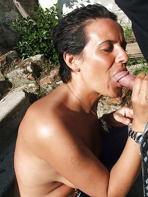 free pics of mature slut wifes