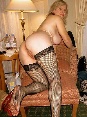 incomparable mature phase unconcealed photos