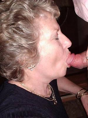 matured wife blowjob posing nude