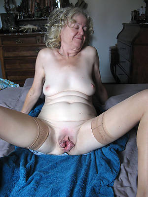 old of age naked women porn pic download