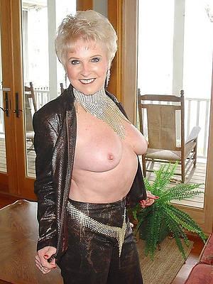 xxx free 60 plus mature nude pictures