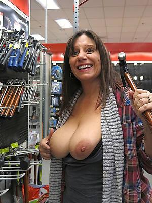 mature mom boobs dirty sex pics