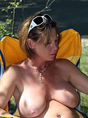 mature mom boobs hd porn