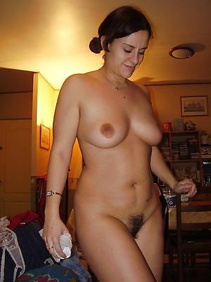 mature brunette milf free porn