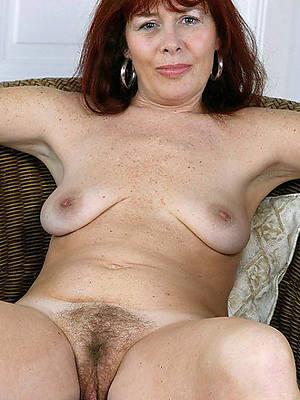 hotties mature beautiful women