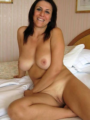 nonconformist grown-up wifes homemade porn