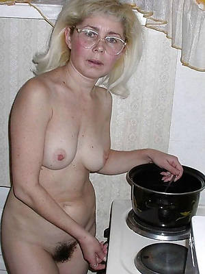 mature wifes dirty sex pics