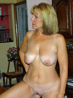 mature wifes hd porn