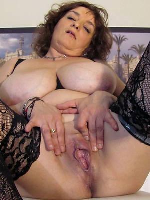 xxx free mature wifes nude photos
