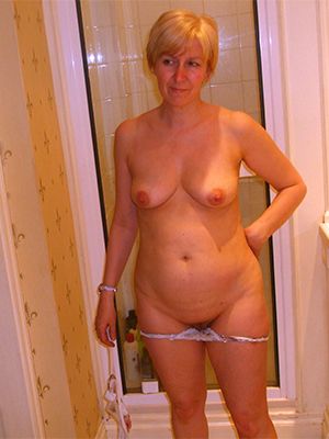 gorgeous sexy old matured women galleries