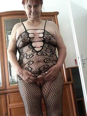 crazy sexy venerable mature women pics