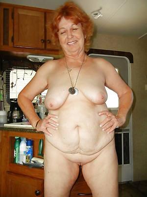mature women old dirty lovemaking pics