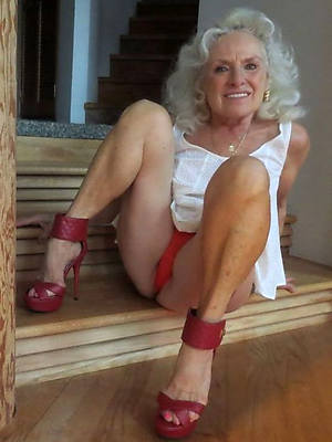 mature old ladies dirty sex pics
