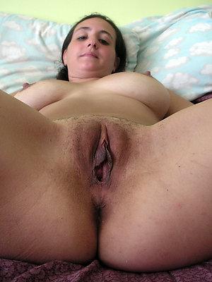 nasty mature girlfriend porn pics