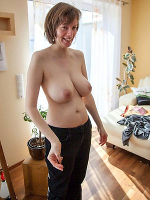 horrific of age nude girlfriends pics