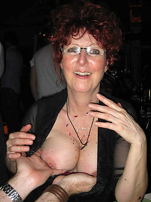 free pics be worthwhile for mature ex girlfriend
