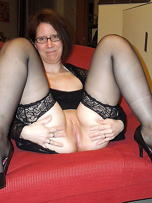 Horny milf sex pictures