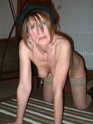 xxx unorthodox mature old ladies sex pics