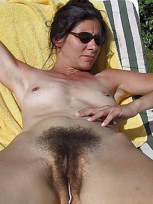 unconforming pics of mature small tits