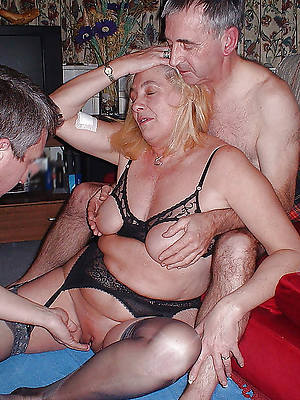 slutty mature trilogy sex pics